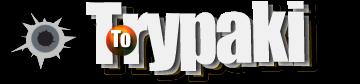 Trypaki