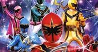 assistir - Mahou Sentai Magiranger 04 - online