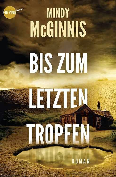 http://www.randomhouse.de/Buch/Bis-zum-letzten-Tropfen-Roman/Mindy-McGinnis/e431585.rhd?mid=10
