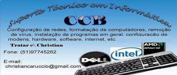 ccbinformática