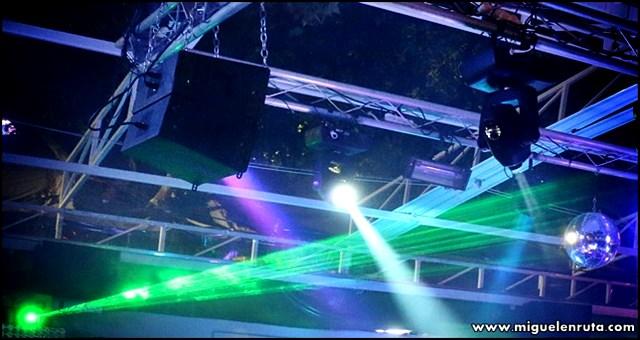 Fotos-Feria-Albacete-2014_23