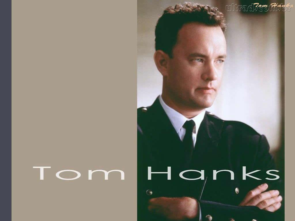 http://3.bp.blogspot.com/-IIY3bL3wV-A/Tmet9exBvSI/AAAAAAAAAFY/Rds-J5icMIU/s1600/49728_Papel-de-Parede-Tom-Hanks_1024x768.jpg