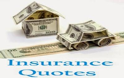 http://abcofinsurancequotes.blogspot.com/