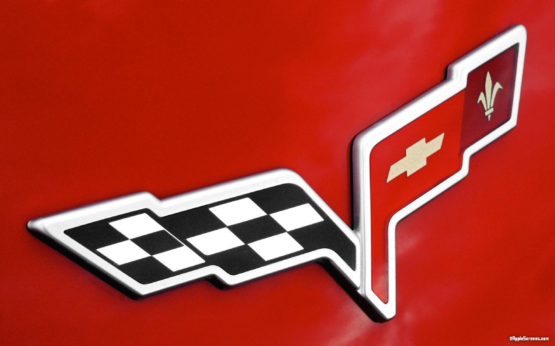 Hot Cars Corvette Logos Hd Png Jpg Symbol Wallpaper Picture