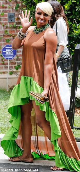 eton photos kim kardashian celebrates star studded baby shower