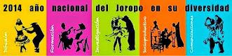 Celebramos el AÑO NACIONAL del JOROPO EN SU DIVERSIDAD