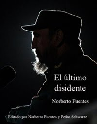 El ltimo disidente
