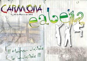Encuentros imprescindibles: EABE