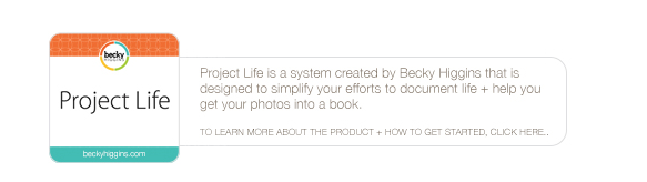 www.beckyhiggins.com/projectlife