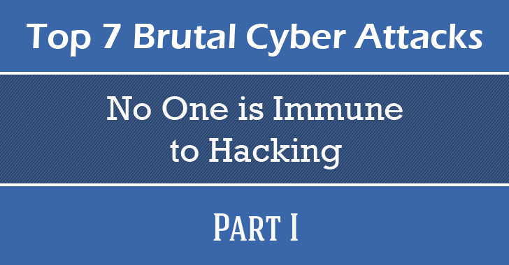 top-cyber-attacks-1