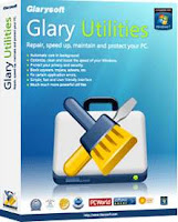 Glary Utilities PRO 2.47.0.1539 Full Serial Number / Key