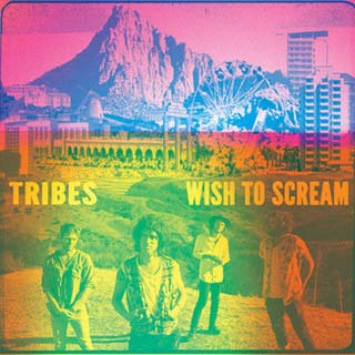 Tribes – Dancehall Lyrics | Letras | Lirik | Tekst | Text | Testo | Paroles - Source: emp3musicdownload.blogspot.com