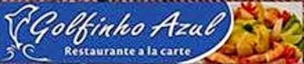 GOLFINHO AZUL- (12) 3882-1491