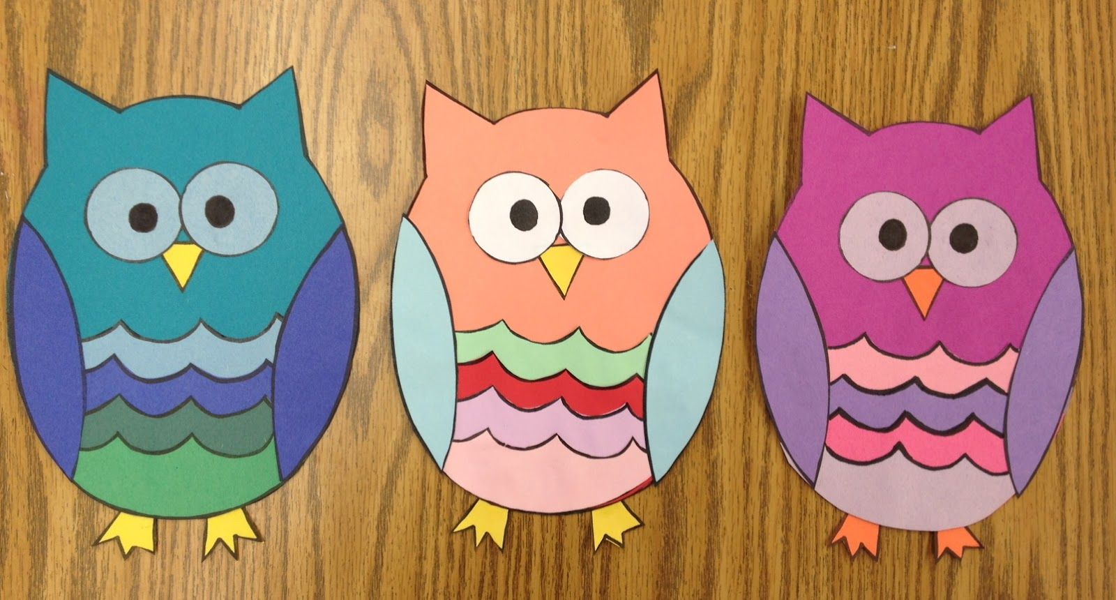 Kindergarten was a hoot bulletin board apples and abcs kindergarten was a hoot bulletin board jeuxipadfo Image collections