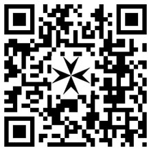 SCAN QR LINK FOR MOBILE DEVICES