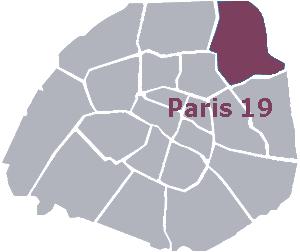 serrurier paris 19 serrurier paris With serrurier paris 19
