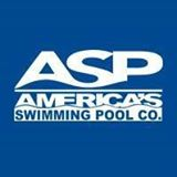 ASP Dallas Pool Company