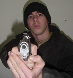 Adam Lanza school shooter wiki