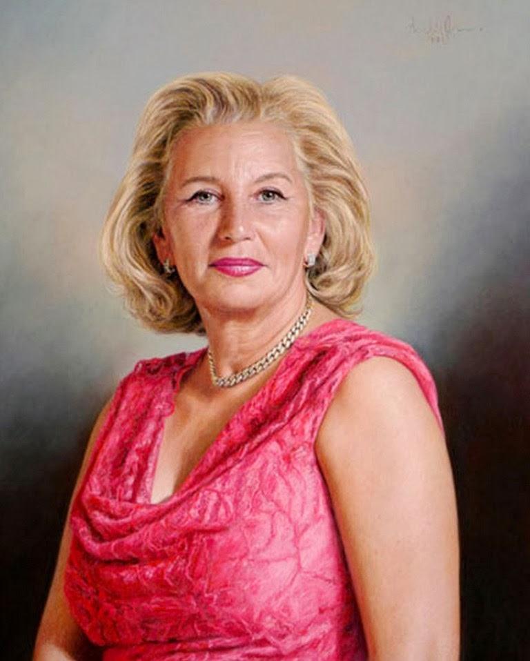 retratos-al-oleo-de-mujeres