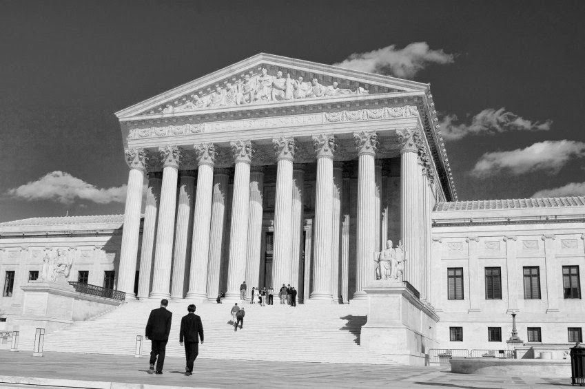 an analysis of the united states supreme court The supreme court says conditional & foreign sales cannot avoid ip exhaustion — what should ip owners do: an analysis of the supreme court's ip-exhaustion jurisprudence february 1, 2018 jiang bian american intellectual property law association (aipla) on may 30, 2017, the united states supreme court.