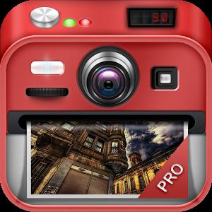 HDR FX Photo Editor Pro