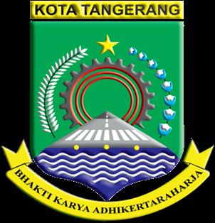 Pembagian administratif