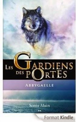 http://lesreinesdelanuit.blogspot.fr/2014/09/les-gardiens-des-portes-t1-abbygaelle.html