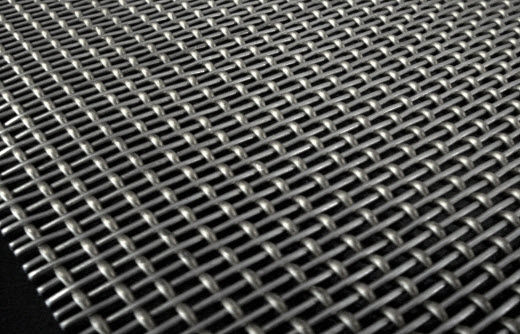 Decorative Metal Mesh Panels. Baby Room Rug. Lowes Wall Decor. Living Room Set For Cheap. Indoor Christmas Decorations. Decorative Coffee Table Trays. Wedding Rustic Decor. Nautical Bathroom Decorating Ideas. Hotel With Jacuzzi In Room Ct
