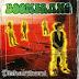 Boomerang - Disharmoni - Album (1996) [iTunes Plus AAC M4A]