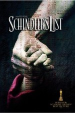 Watch Schindler's List 1993 Megavideo Movie Online