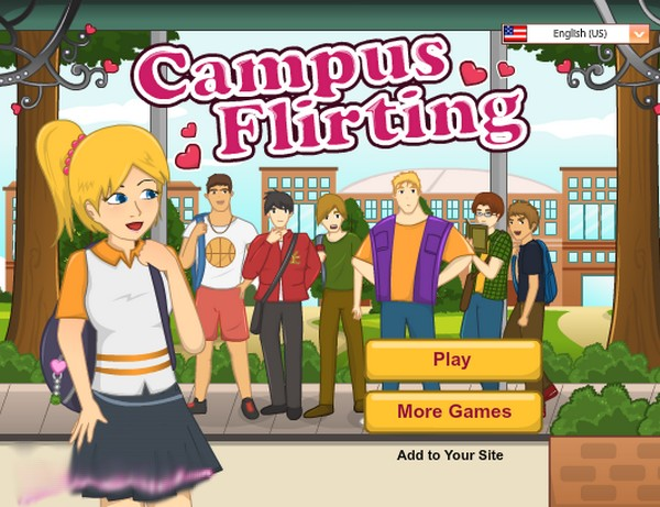 flirting games ggg 2 online pc download