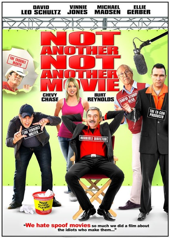 Not Another Not Another Movie (2011) Not%2BAnother%2BNot%2BAnother%2BMovie%2B%25282011%2529
