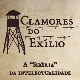 Clamores do Exílio
