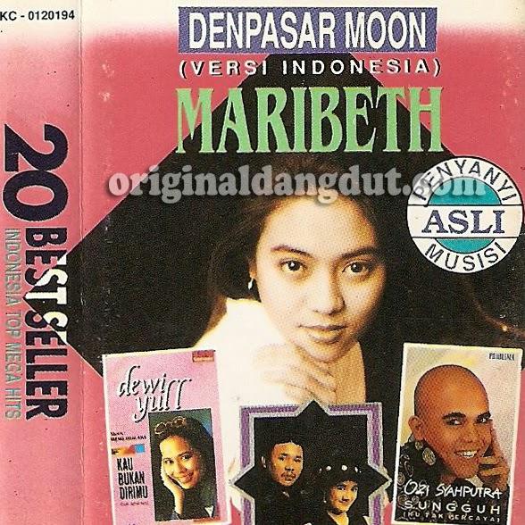 Indonesia Best Seller 94