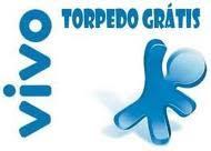 Enviar torpedos web sms Vivo