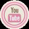 Seguite le mie video-ricette su Youtube. Che ci vuole?