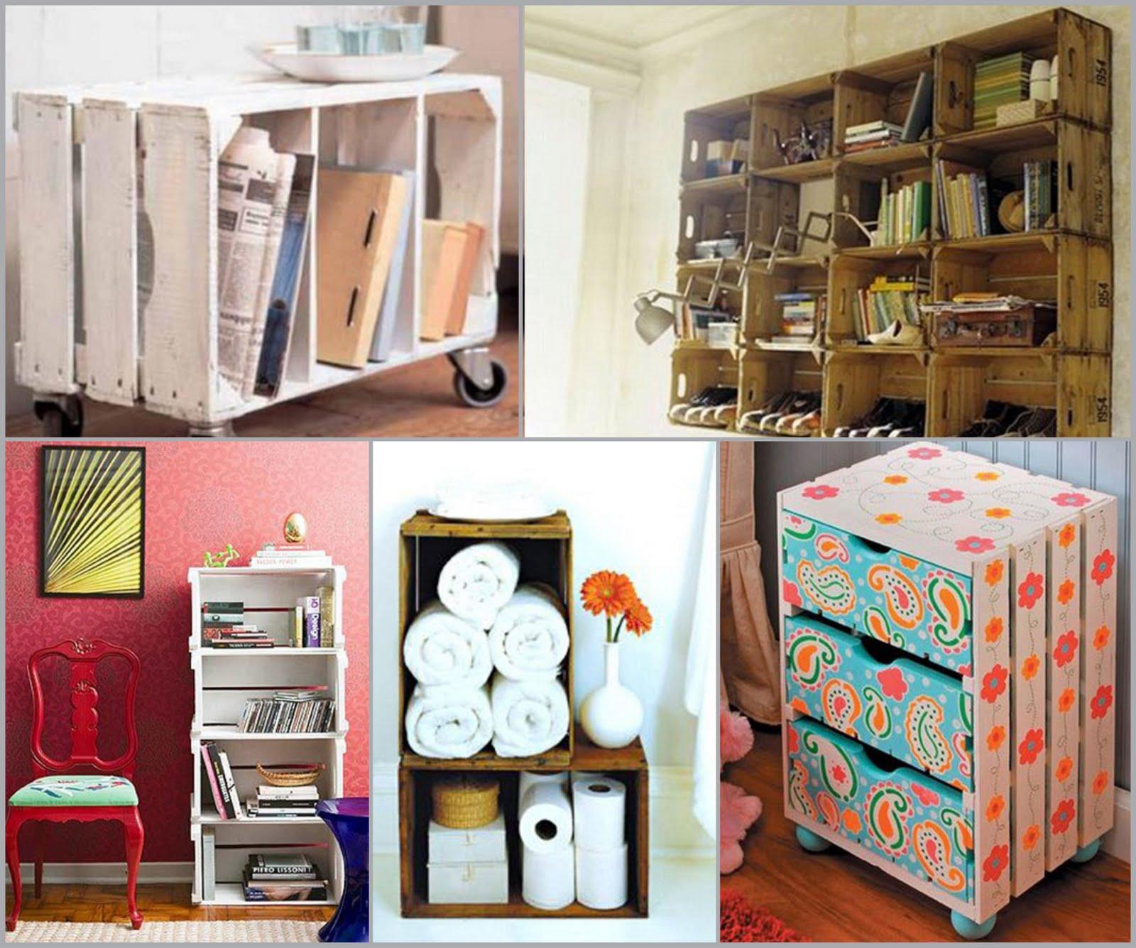 mais Utilidades para você!!!: Dicas de como decorar e organizar #A75824 1600x1335 Banheiro Com Nicho Como Fazer