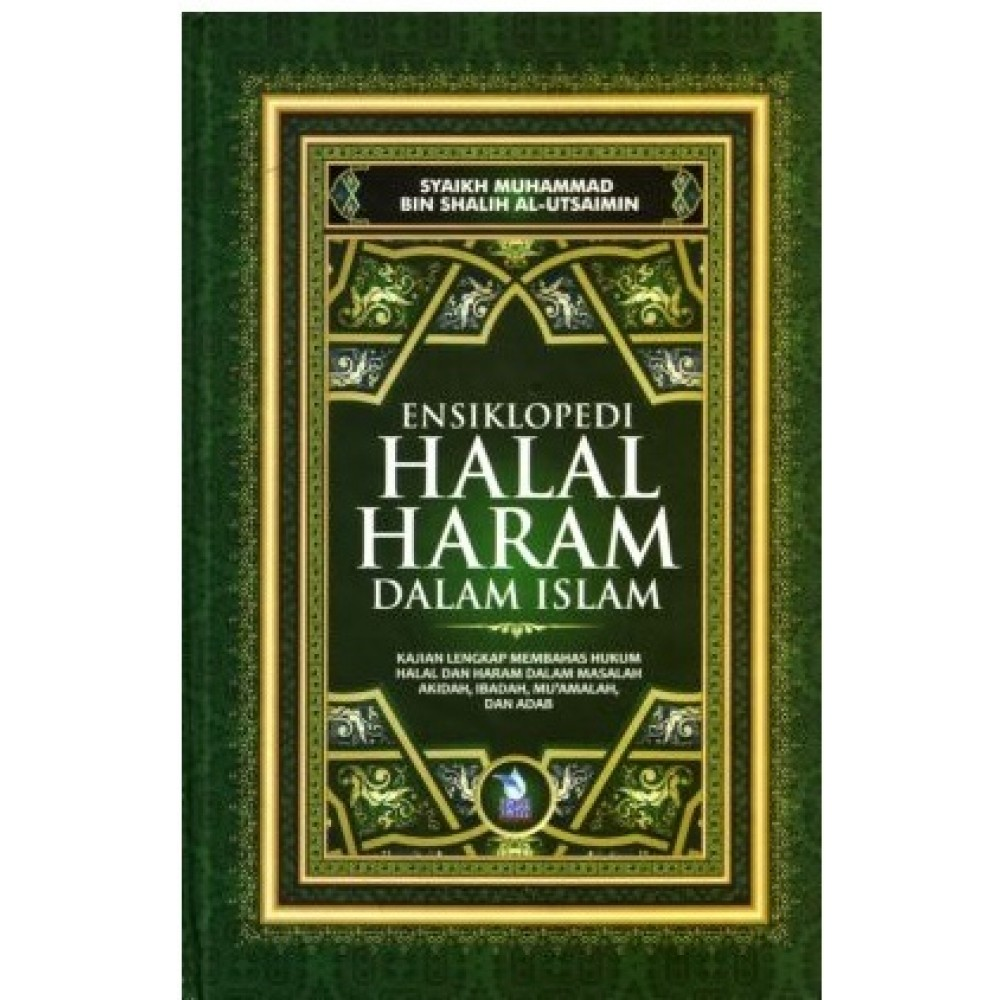 is dating halal or haram in islam