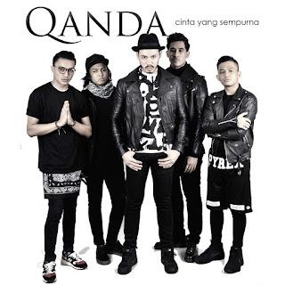 qanda - Cinta Yang Sempurna on iTunes