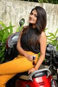 Neha deshpande glam pics-thumbnail-4