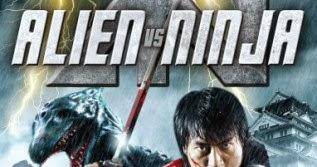 alien vs ninja torrent