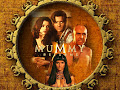 The Mummy Returns Movie