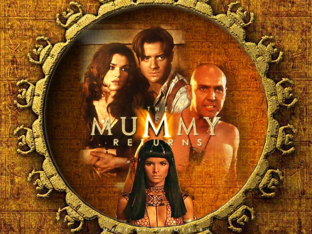 http://3.bp.blogspot.com/-IIxDVh_6xiw/Td0z4CRXpdI/AAAAAAAAAtQ/6M68tzDcxoA/s1600/mummy_returns_1.jpg