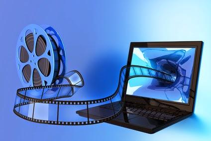 Phần mềm nén video chất lượng cao