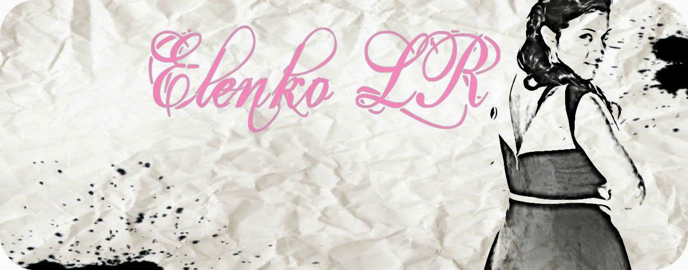 www.elenkolr.com