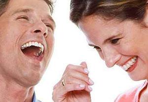 Le Saviez-vous ? Mourir de rire, c'est possible? Peut-on-mourir-de-rire-possible