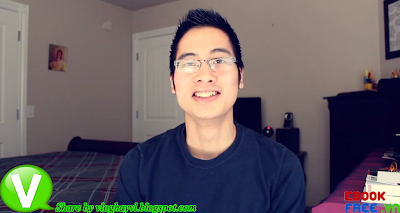 Vlog 42: Thời Đi Học - Thi Học Kỳ