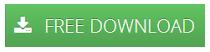 Free Download EA Cricket 16