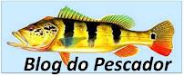 Blog do pescador                                                              .