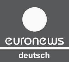 Euronews German TV